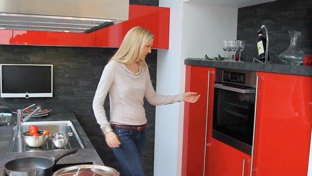 Ahrendt Küchen referenzen